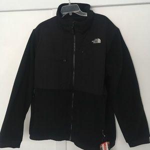Men's XL North Face Jacket (Polartec 300 Series)